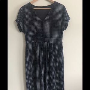 MaxMara Weekend Dress size Large